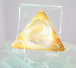 golden_temple_joy-singleflat-clear03