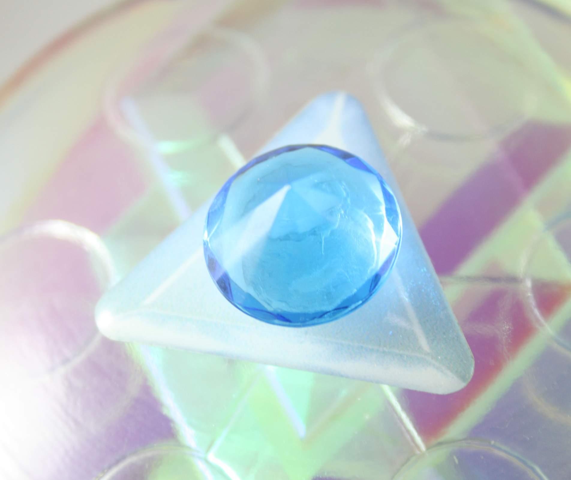 imagine-singleflat-blue01