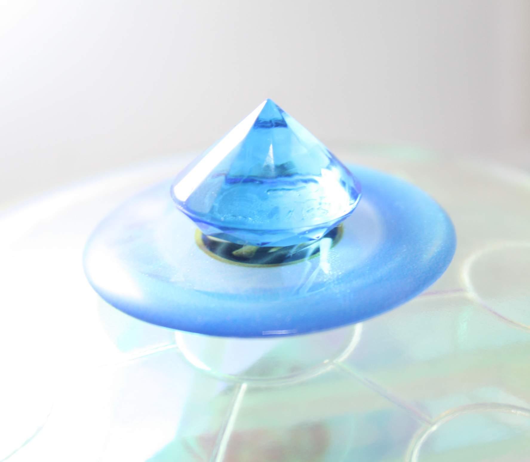 inner_magical_master-singleflat-blue02