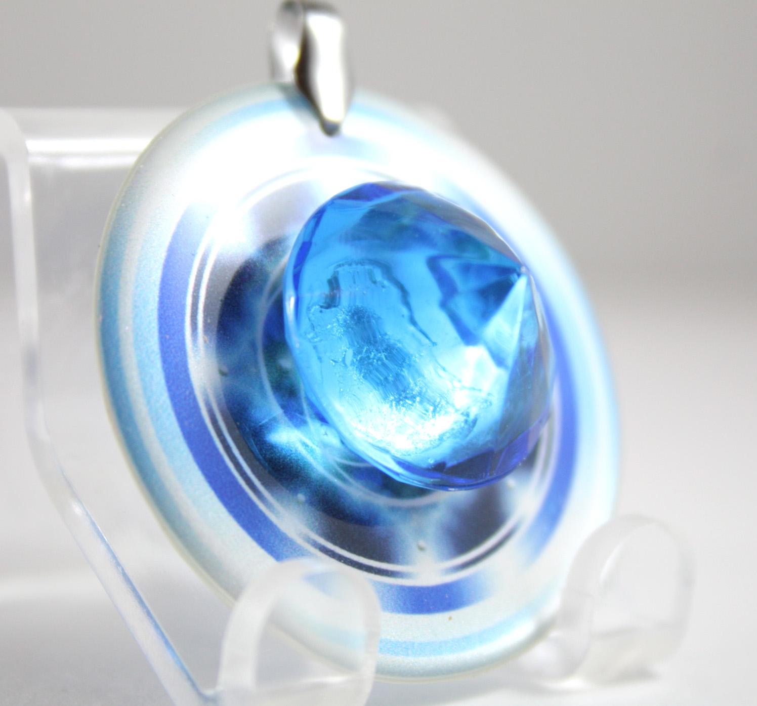 light-body-activator-double-blue-01