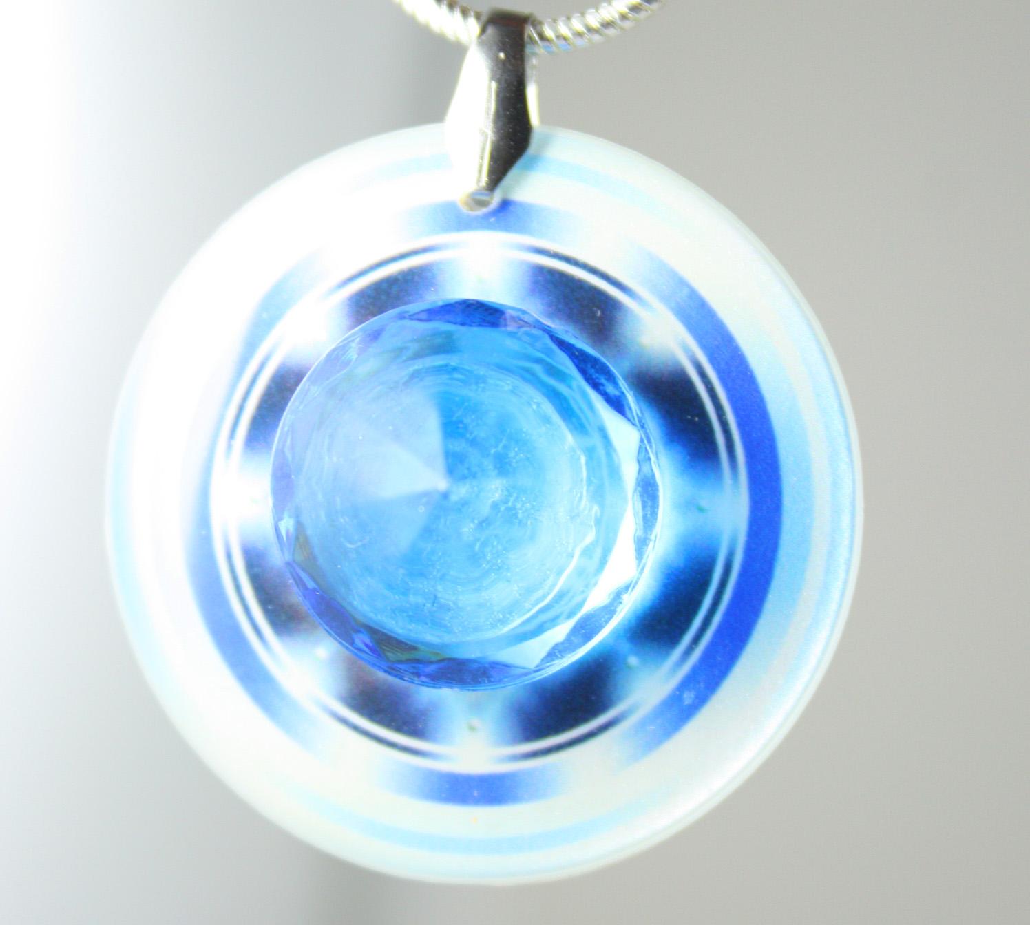 light-body-activator-double-blue-02