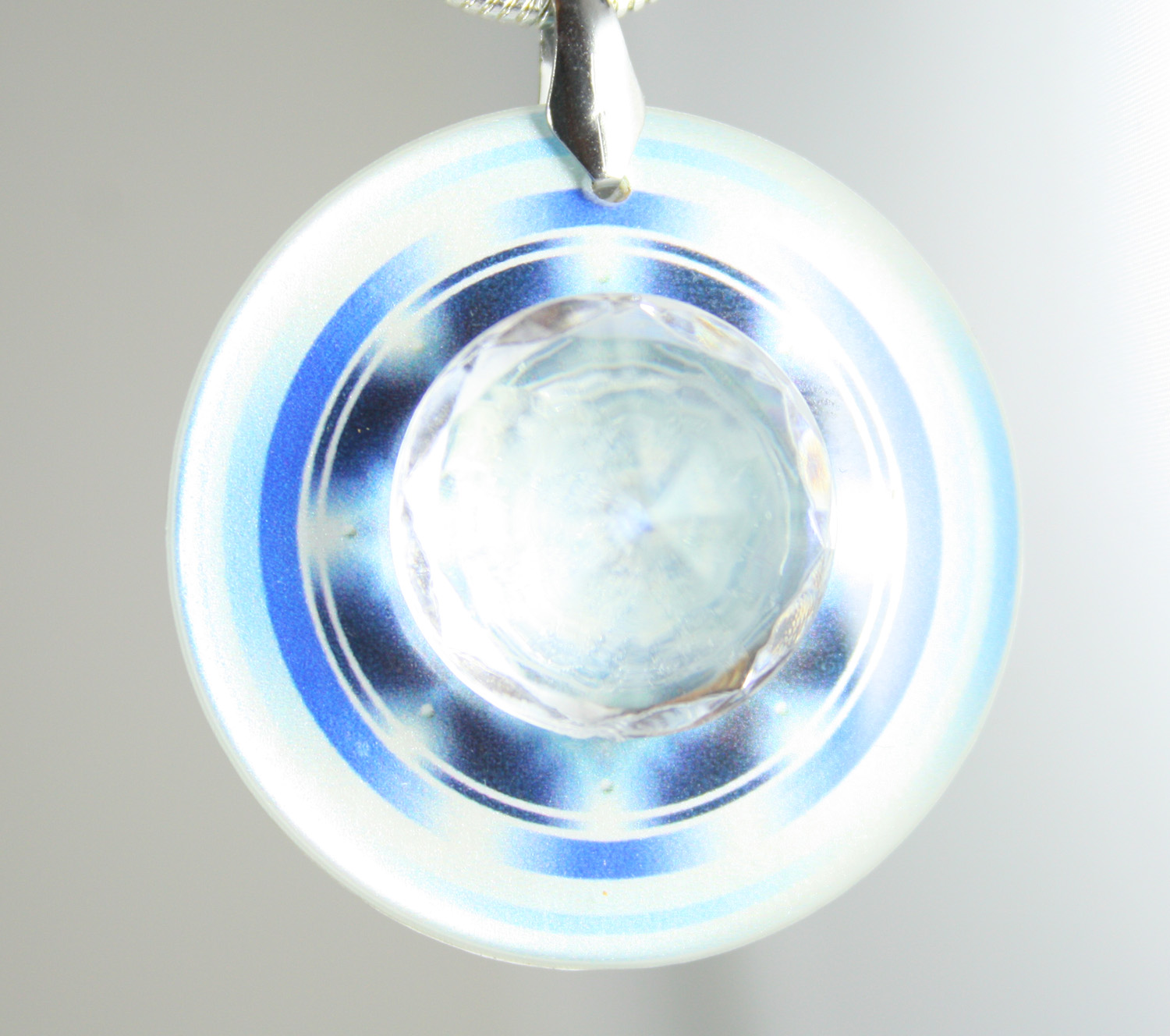 light-body-activator-double-clear-04