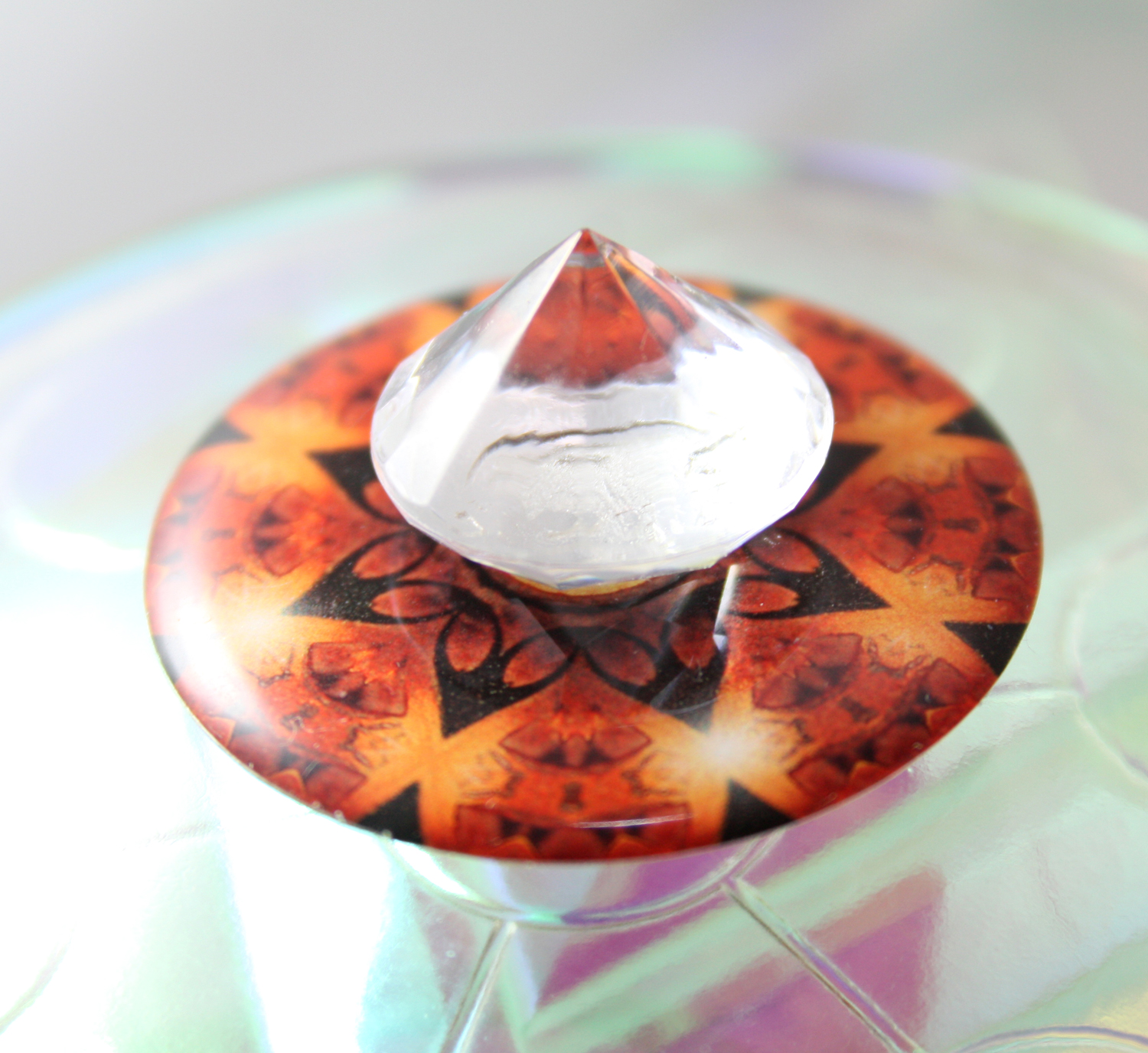 magical-mystical-self-single-flat-clear-02