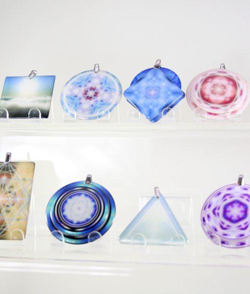 package-pendants-plates-01