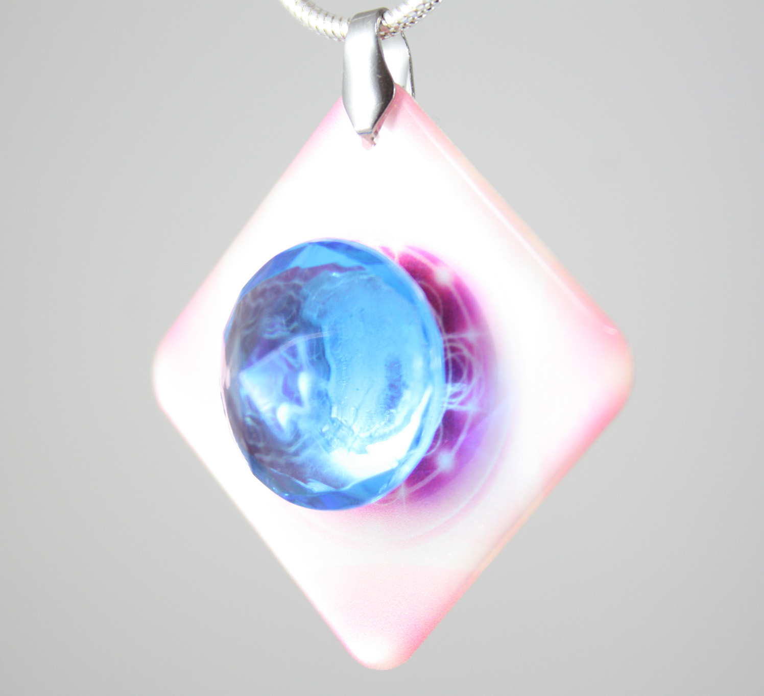 pink-eternal-love-generator-double-blue-02