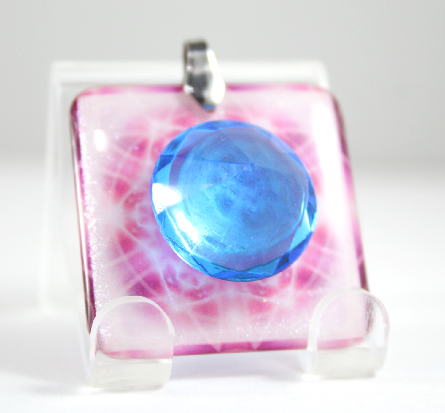pink-pure-infinity2-double-blue-022
