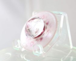 pink_rose_star-singleflat-clear04