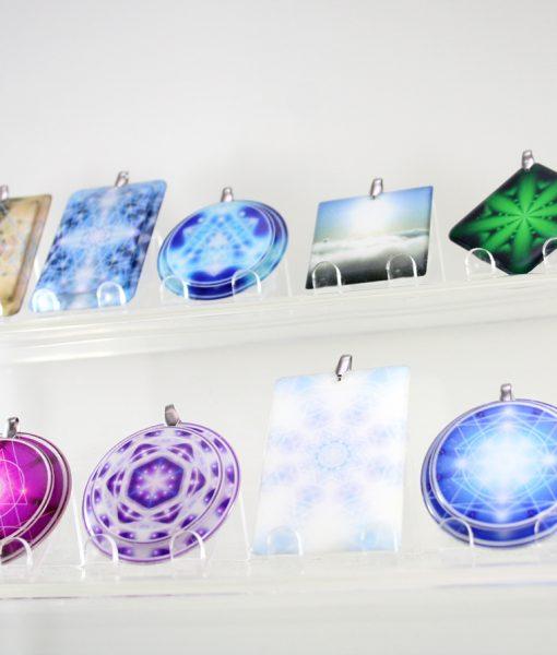 pkg01-pendants-large-plates
