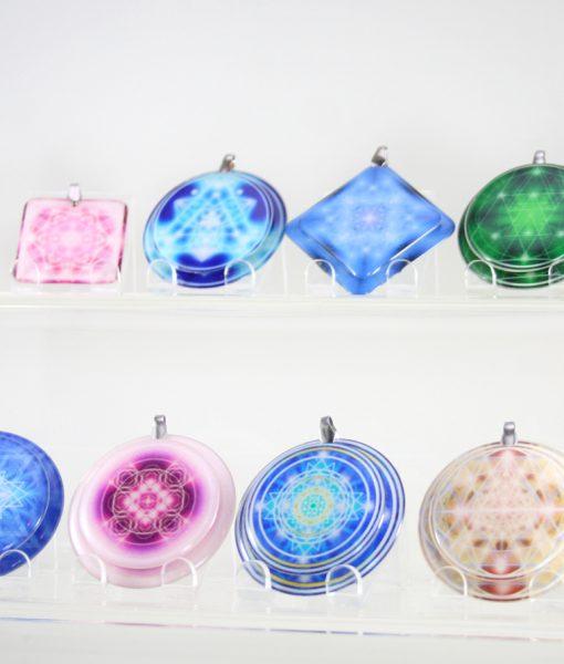 pkg02-pendants-large-plates