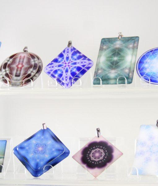 pkg04-pendants-large-plates