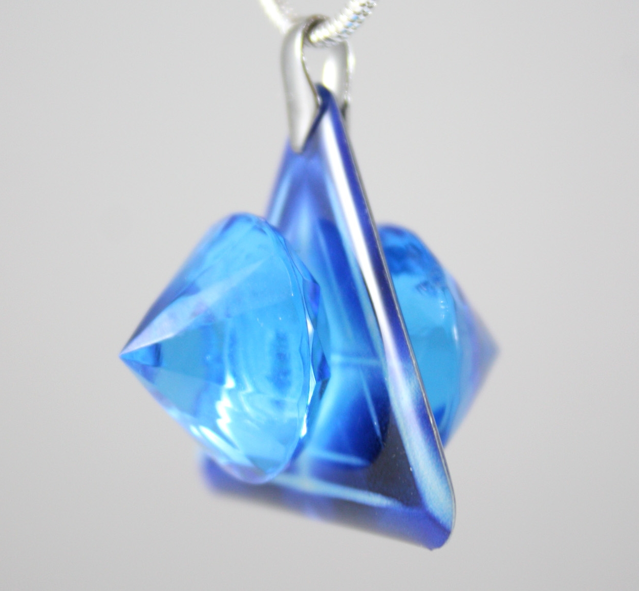 power-of-soul2-double-blue-01