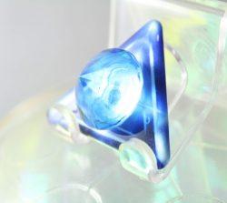 power_of_soul-singleflat-blue02
