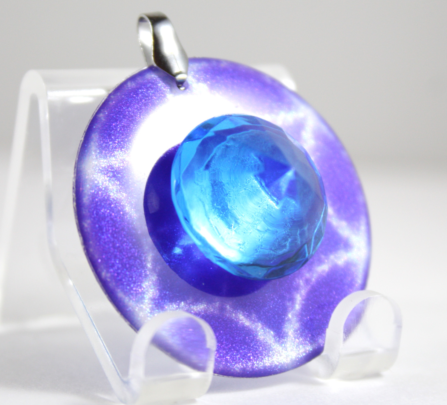pure-magic-double-blue-01