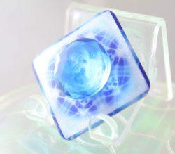 pure_infinite-blue-singleflat-blue04