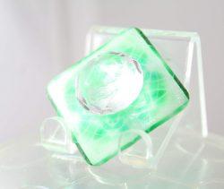 pure_infinite_green-singleflat-clear03