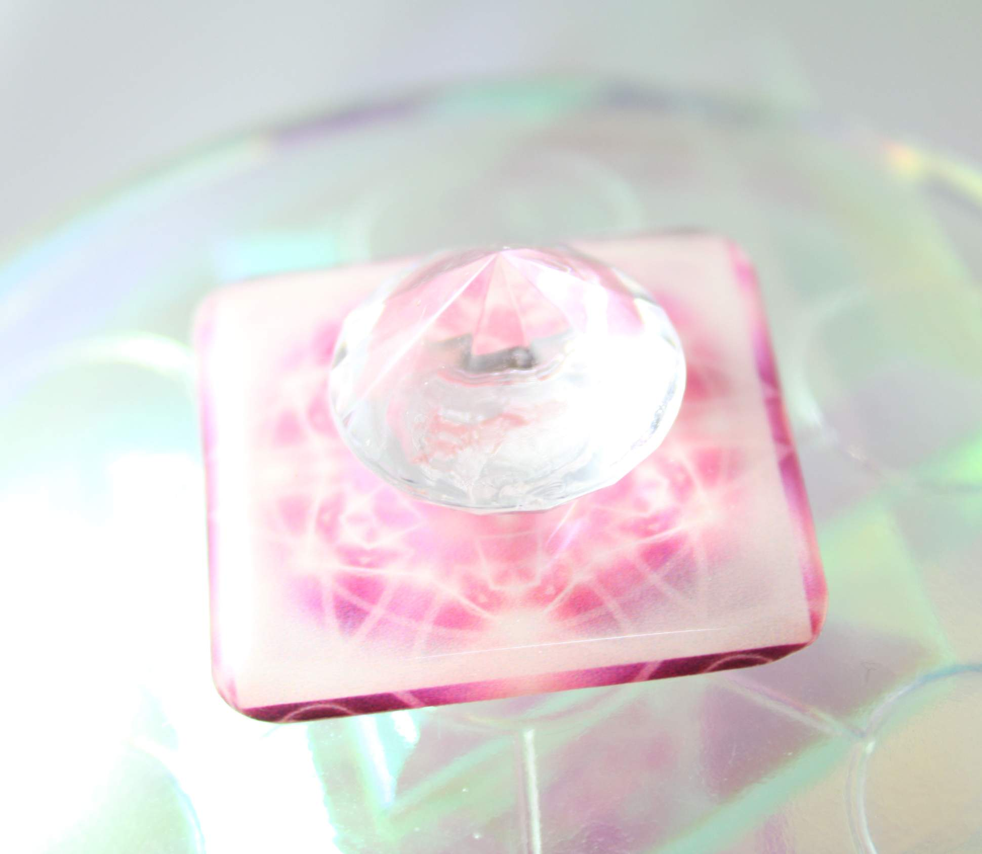 pure_infinite_pink-singleflat-clear02