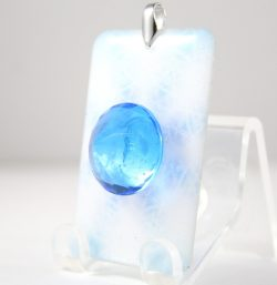 purity-double-blue-022