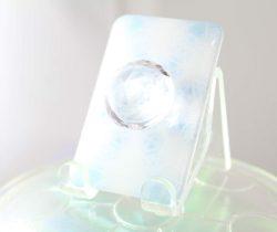 purity-singleflat-clear02