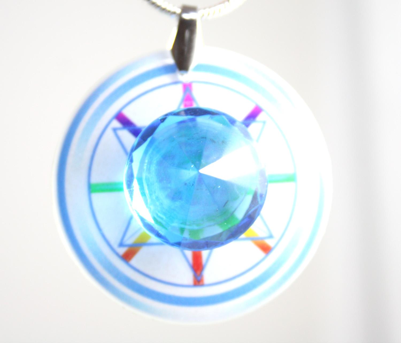 quantum-expander-double-blue-01