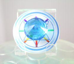quantum-expander-single-flat-blue-01