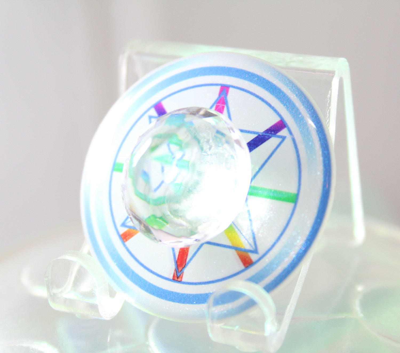 quantum-expander-single-flat-clear-03
