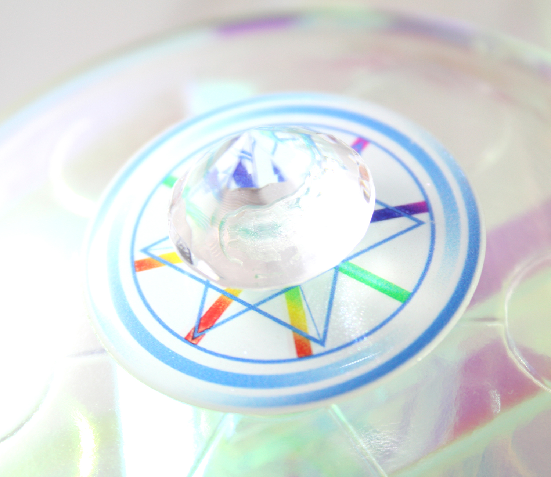 quantum-expander-single-flat-clear-04