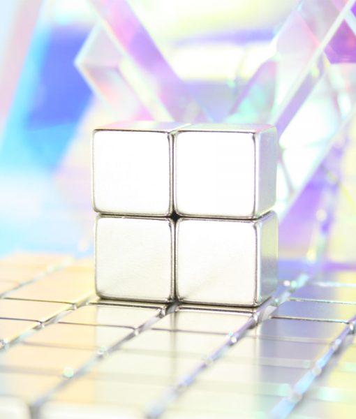 quantum-plasma—5804