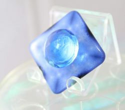 rejuvenator-flat-blue01