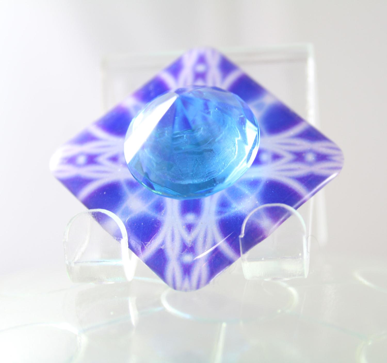 resized-bio-harmonic-single-flat-blue-01