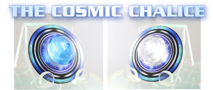top-cosmic_chalice
