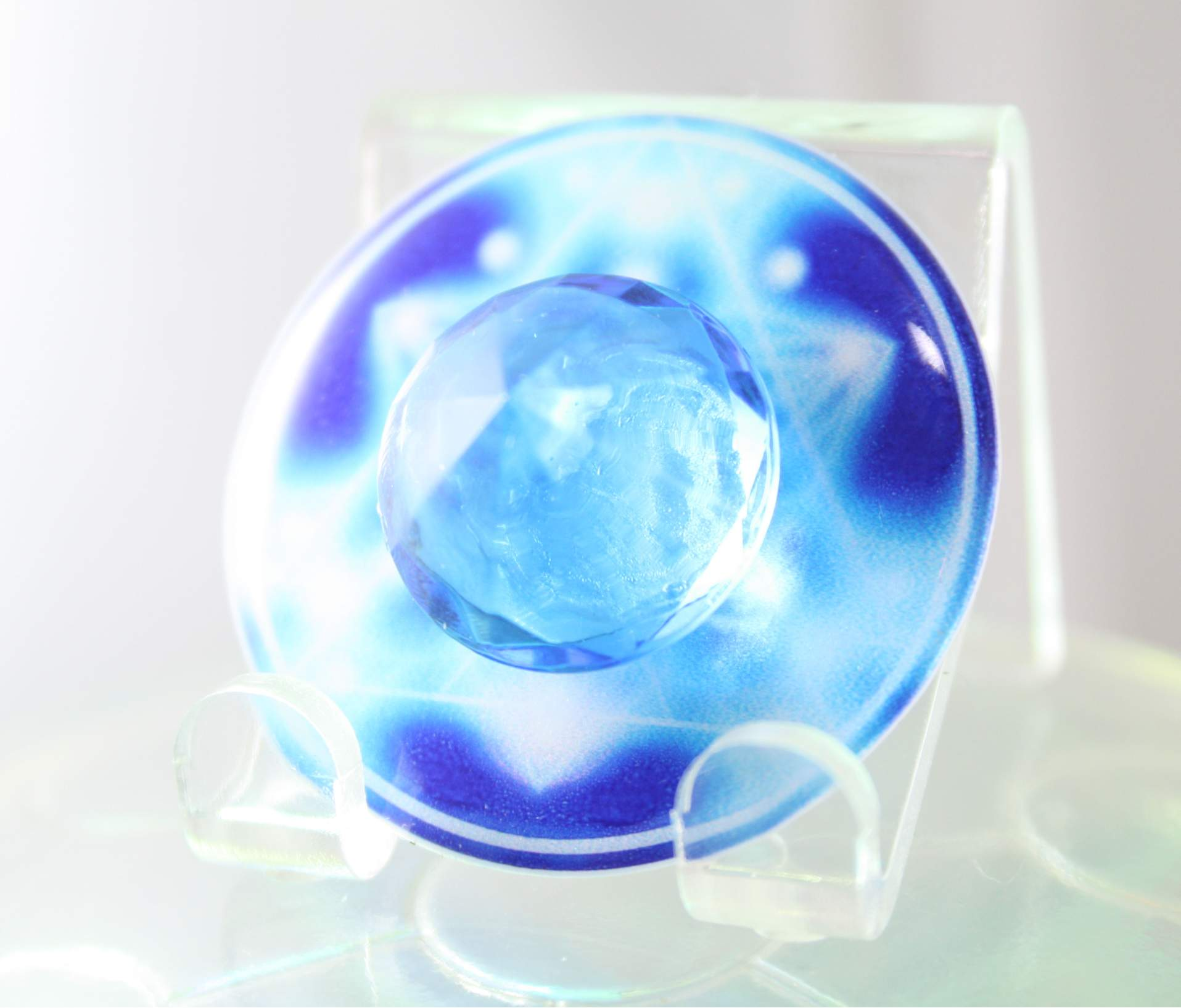 trinity-singleflat-blue02