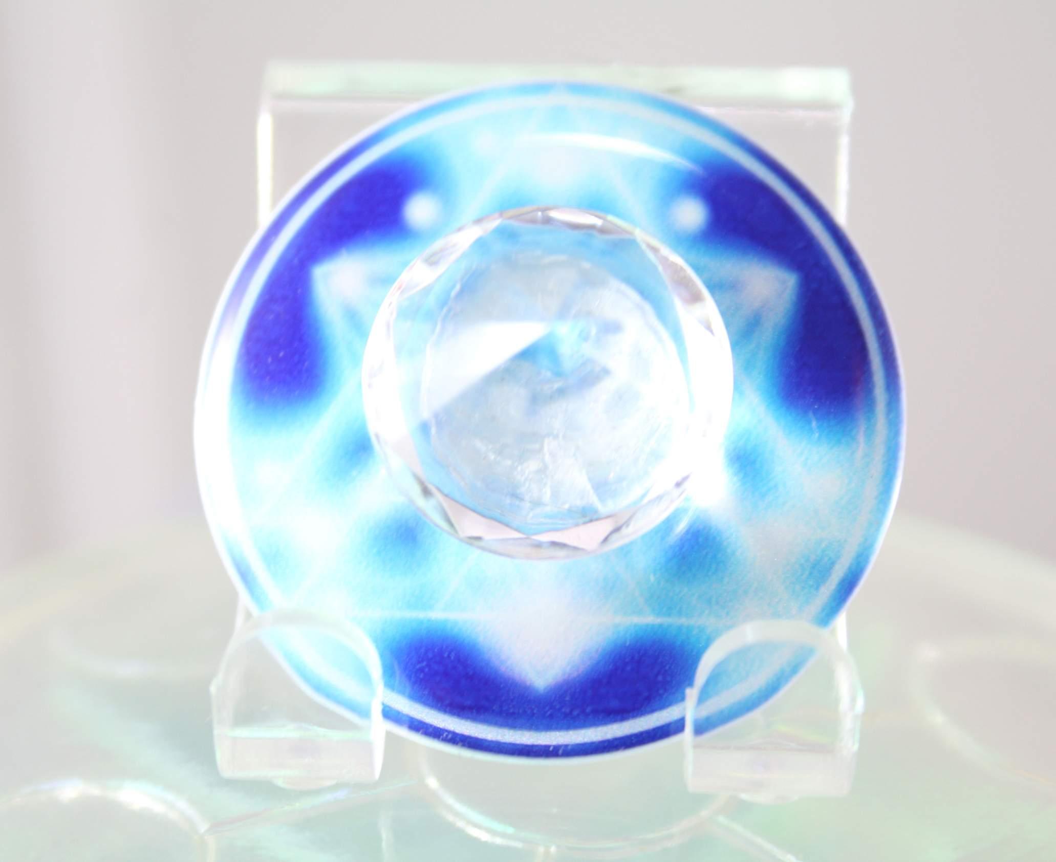 trinity-singleflat-clear04