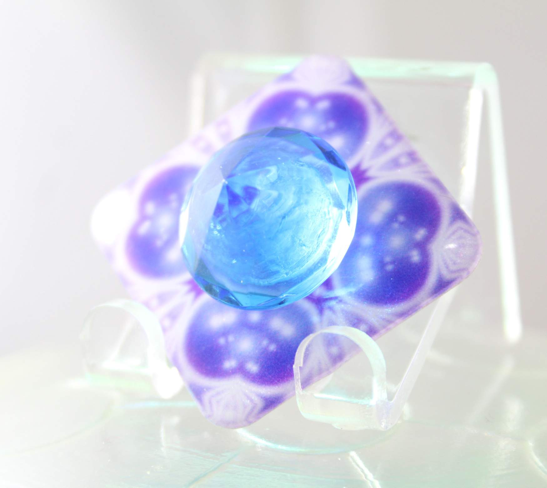 vanguard-v02-singleflat-blue03