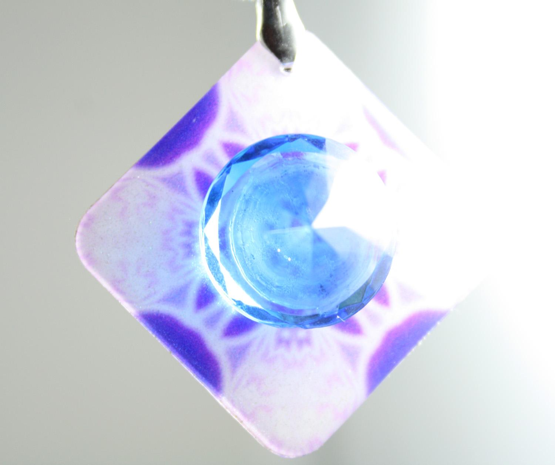 vanguard-version-01-double-blue-02