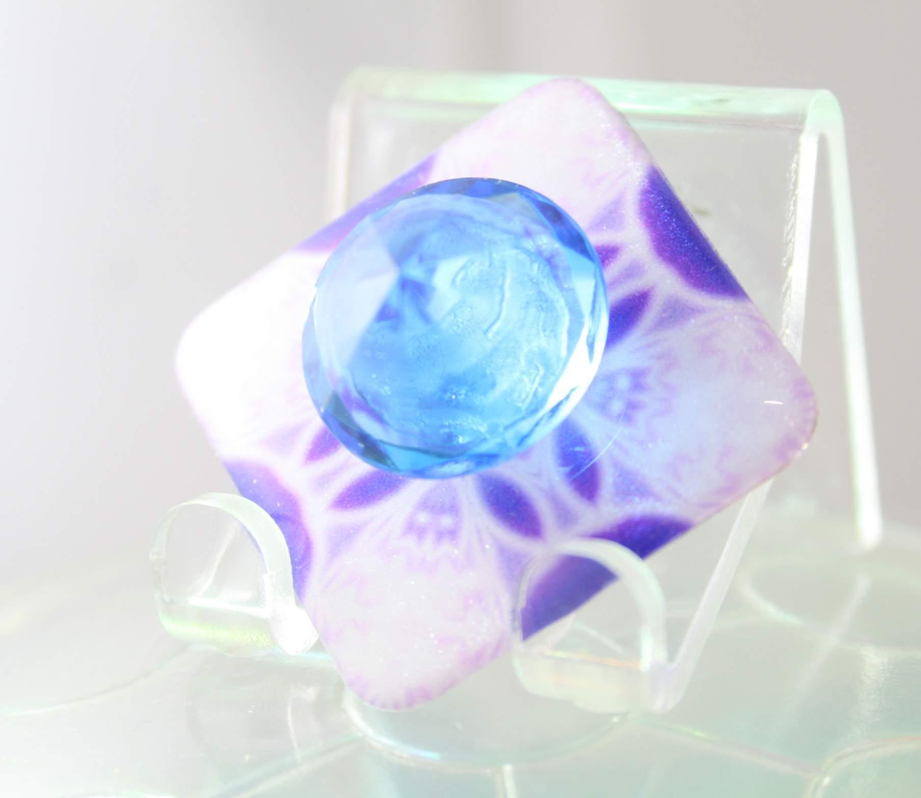 vanguard_v01-singleflat-blue04
