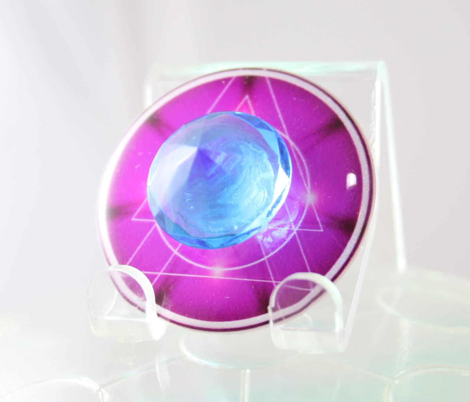 violet_ray-singleflat-blue02