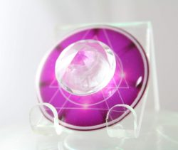 violet_ray-singleflat-clear04
