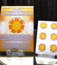 wellness-patch-front-02