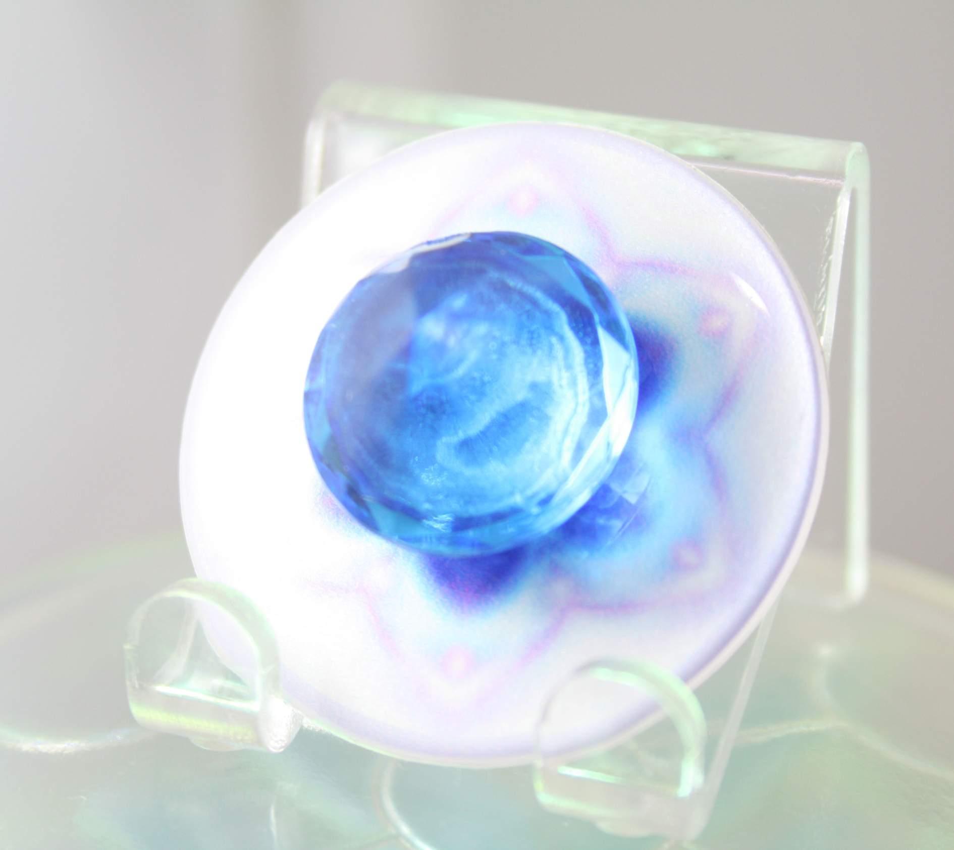 wise_tender-singleflat-blue04